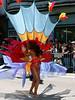 Carnaval Parade 2006 504