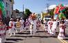 Carnaval Parade 2006 026