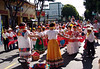 Carnaval Parade 2006 015