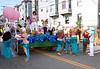 Carnaval Parade 2006 002