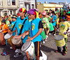 Carnaval Parade 2006 006
