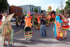 Carnaval Parade 2006 010