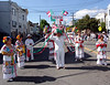 Carnaval Parade 2006 025
