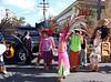 Carnaval Parade 2006 016