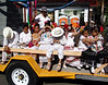Carnaval Parade 2006 022