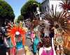 Carnaval Parade 2006 017