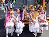 Carnaval Parade 2006 023