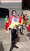 Carnaval Parade 2006 009