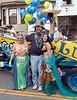 Carnaval Parade 2006 003