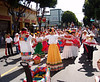 Carnaval Parade 2006 014