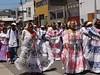 Carnivale 2004 353