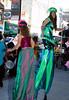 Carnaval VIP Media, Artists 2006 023