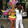 Carnaval SF 5 24 2009 016