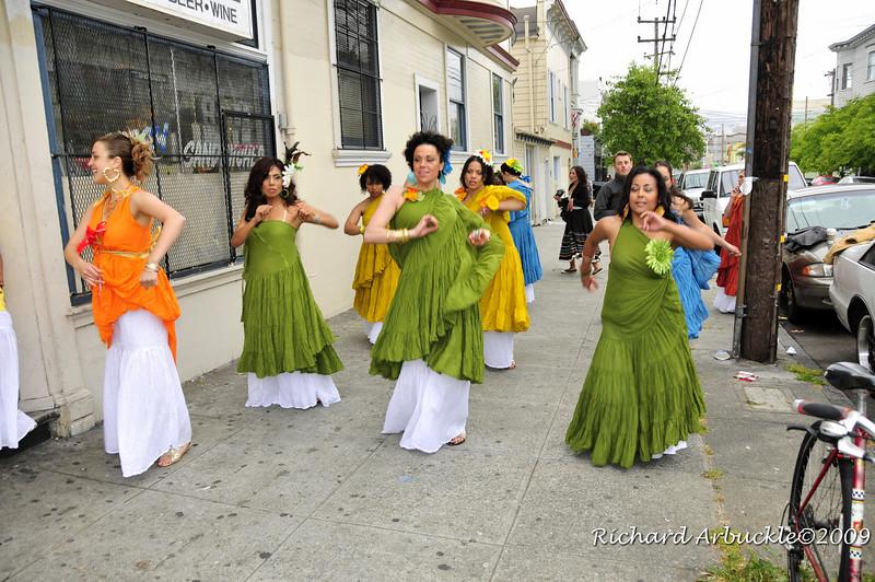 Carnaval SF 5 24 2009 001