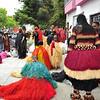 Carnaval SF 5 24 2009 005