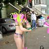 Carnaval SF 5 24 2009 017