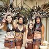 Carnaval SF 5 24 2009 024