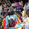 Carnaval SF 5 24 2009 015