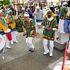 Carnaval SF 5 24 2009 004