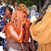 Carnaval SF 5 24 2009 008