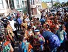 Carnaval Parade 2005 046