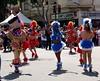 Carnaval Parade 2005 477