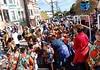 Carnaval Parade 2005 045