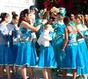 Carnaval Parade 2005 035