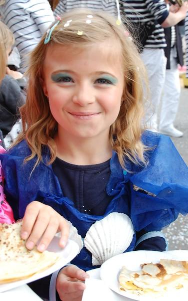 Carnaval d'Eyragues 2018