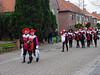 Steendorp carnaval 2005 - Carnavalstoet
