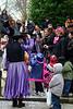 Steendorp carnaval 2005 - Kindercarnaval