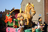 Steendorp carnaval 2006 - Carnavalstoet