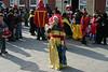 Steendorp carnaval 2006 - Kindercarnaval