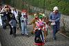 Steendorp carnaval 2007 - Kindercarnaval