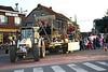 Sint Jannemanne - Billeklets van Firmin Crets