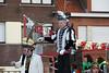 Orde van de Baksteen - Prins Wim I