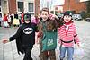 Steendorp carnaval 2008 - Kindercarnaval