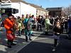 Video - 33 Jaar Steendorp Carnaval - 3x11 viering en jubileumstoet