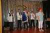 Steendorp Carnaval 2010 - Bezoek Woon- en Zorgcentrum 't Blauwhof