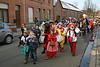 Steendorp Carnaval 2010 - Kindercarnaval