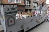 Sint Jannemanne - De Slag om de Schelde