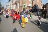 Steendorp Carnaval 2011 - Kindercarnaval
