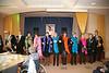 Steendorp Carnaval 2012 - Bezoek Woon- en Zorgcentrum 't Blauwhof
