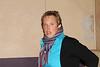 Steendorp - Prins(es) carnaval verkiezing - Zaterdag 26/11/2011 - Foto door Ilse van Doninck