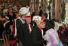 Steendorp Carnaval 2013 - Aanstelling Prinses Brigitte I