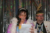 Steendorp Carnaval 2013 - Bezoek Woon- en Zorgcentrum 't Blauwhof