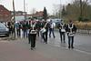 Steendorp Carnaval 2015 - Aanstelling Prins Roy I