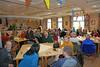 Steendorp Carnaval 2015 - Bezoek Woon- en Zorgcentrum 't Blauwhof