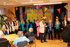 Steendorp Carnaval 2016 - Bezoek Woon- en Zorgcentrum 't Blauwhof