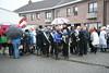 Steendorp Carnaval 2016 - Matsjoefelen Ommegank & Klos en Kloter Verbranding